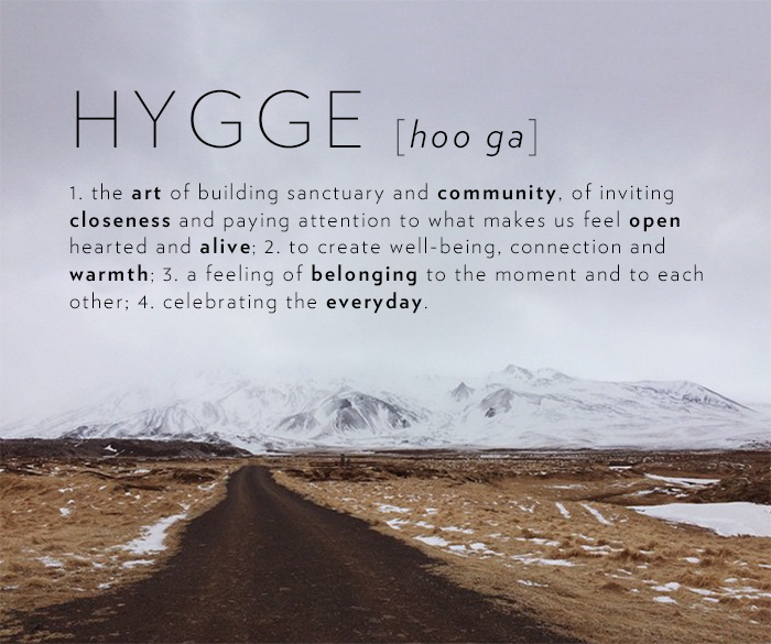hygge_khachilife